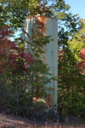 leaning-water-tower