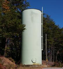 north-ridge-tower